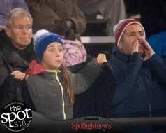 Voorheesville upsets Broadalbin-Perth in Class B soccer semis