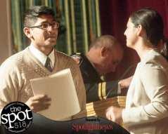 youth-court-grad-11-15-16-web-0869