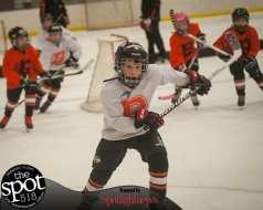 beth-cba-hockey-web-1362