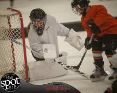 beth-cba-hockey-web-1390