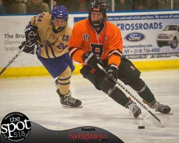 beth-cba-hockey-web-1437