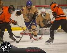 beth-cba-hockey-web-1505