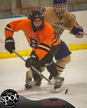 beth-cba-hockey-web-1527