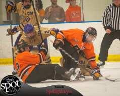 beth-cba-hockey-web-1575