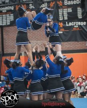cheerleading11-1