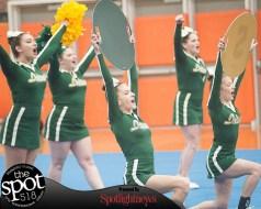 cheerleading11-5329