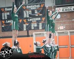 cheerleading11-5330