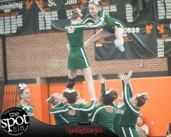 cheerleading11-5333