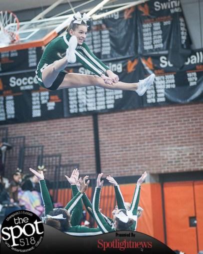 cheerleading11-5353