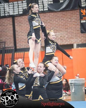 cheerleading11-5368