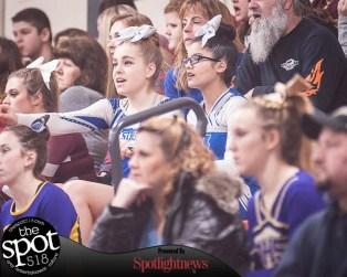 cheerleading11-5390