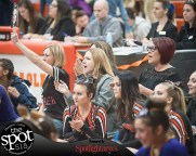 cheerleading11-5460