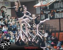 cheerleading11-5563