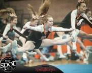 cheerleading11-5576