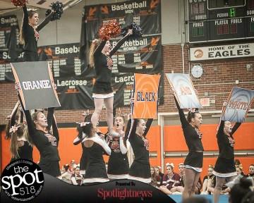 cheerleading11-5591