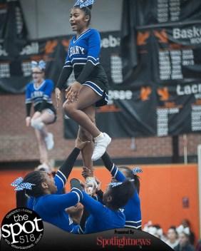 cheerleading11-5655