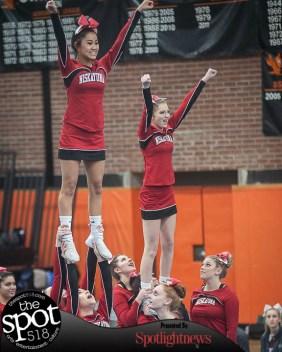 cheerleading11-5738
