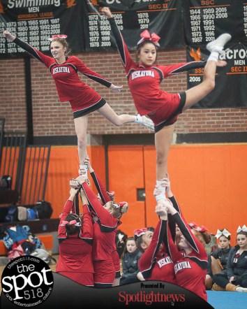 cheerleading11-5744