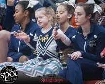 cheerleading11-5801