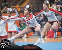 cheerleading11-5838