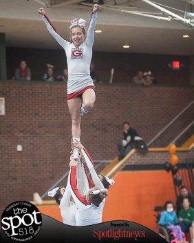 cheerleading11-5845