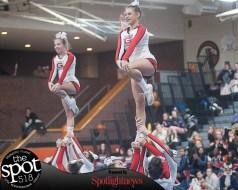 cheerleading11-5851