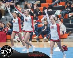 cheerleading11-5856