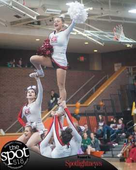 cheerleading11-5870