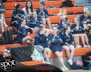 cheerleading11-7