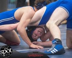 wrestling-5072