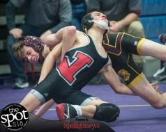 wrestling-6099