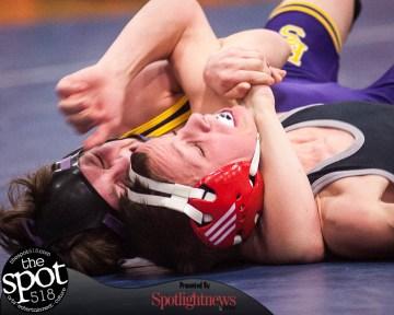 wrestling-6453