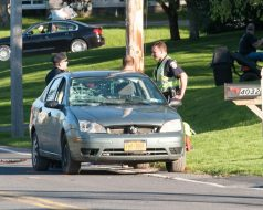 colonie accident-1350