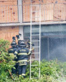 07-06-17 hojo fire-0451