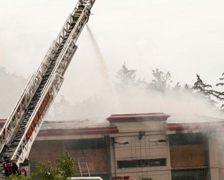07-06-17 hojo fire-0475