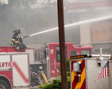 07-06-17 hojo fire-3353