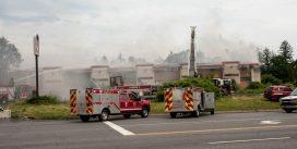 07-06-17 hojo fire-3441
