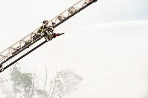 07-06-17 hojo fire-3473