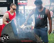 pig out-6382