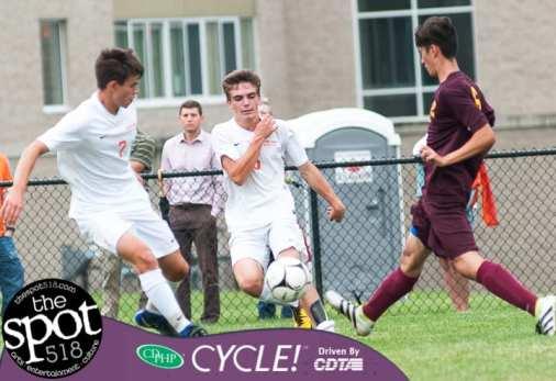 beth-col soccer-8393