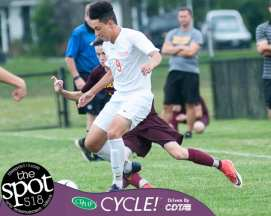 beth-col soccer-8535