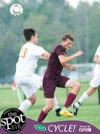 beth-col soccer-8592