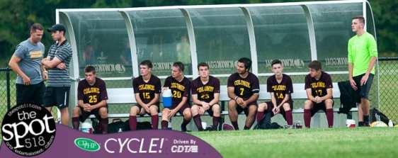 beth-col soccer-8627