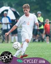 beth-col soccer-8782