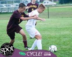 beth-col soccer-8971