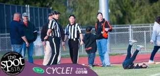 beth football-5603