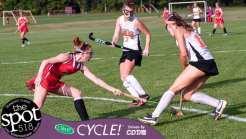 field hockey-2156