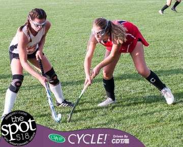 field hockey-2209