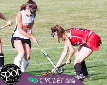 field hockey-7406