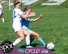 shaker soccer-0618